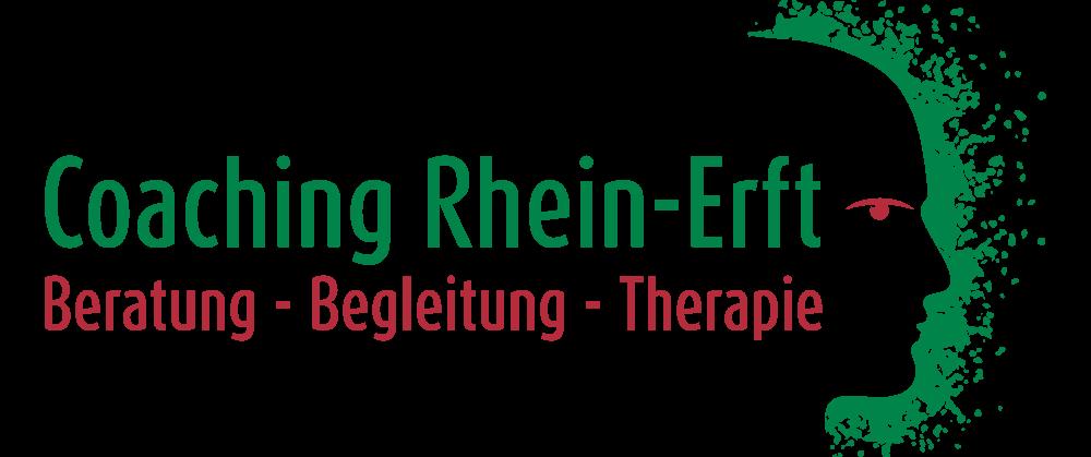 Logo 3 Visitenkarten 300 400 Coaching Rhein Erft